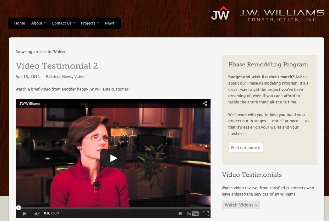 video_testimonial.png