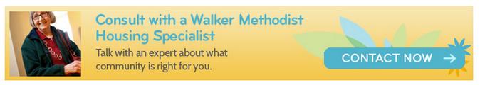 walker_methodist_CTA_-_consult-1