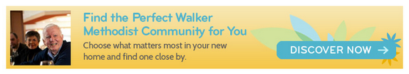 walker_methodist_center_CTA_-_find_a_community