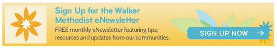 walker_methodist_center_CTA_-_newsletter