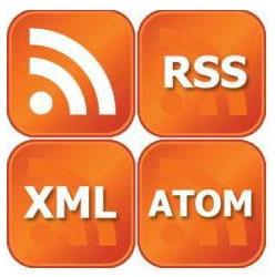 xml-rss-atom-feed.jpg