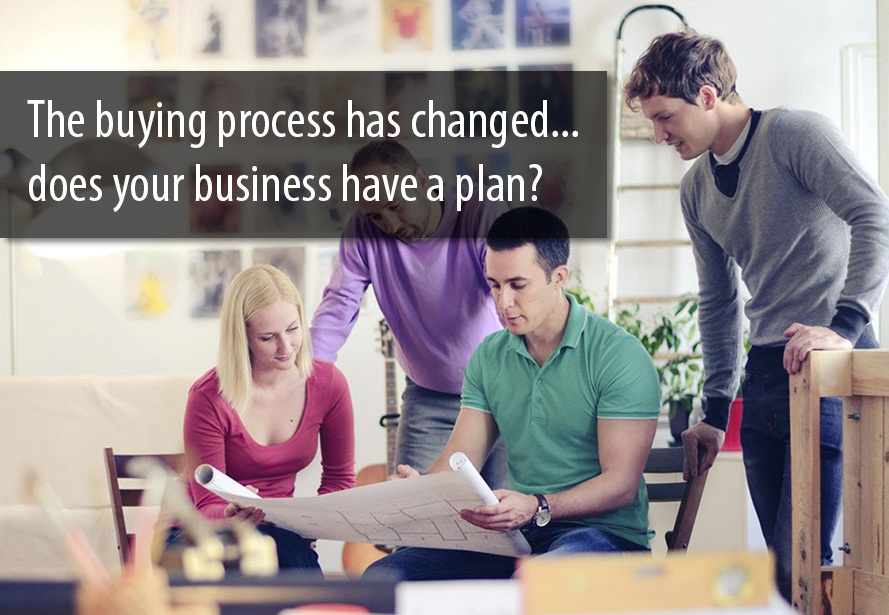 zmot-buying-process.jpg