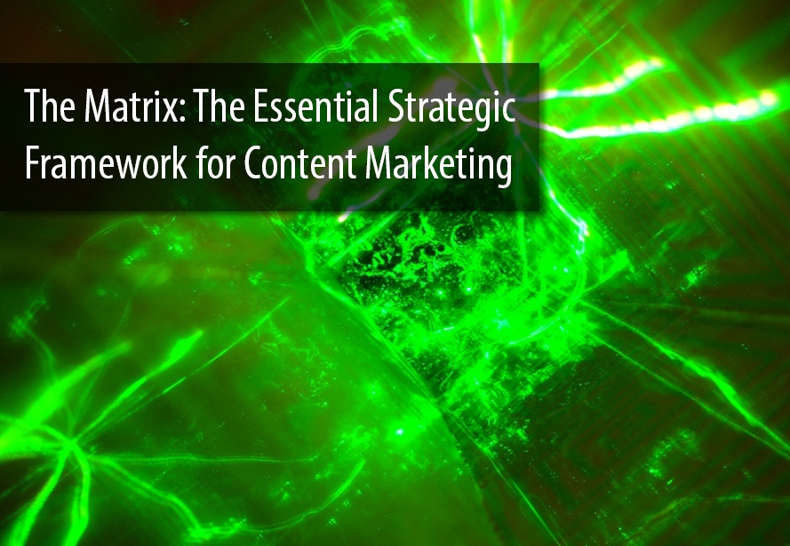 Content_Marketing_Strategy_Matrix_