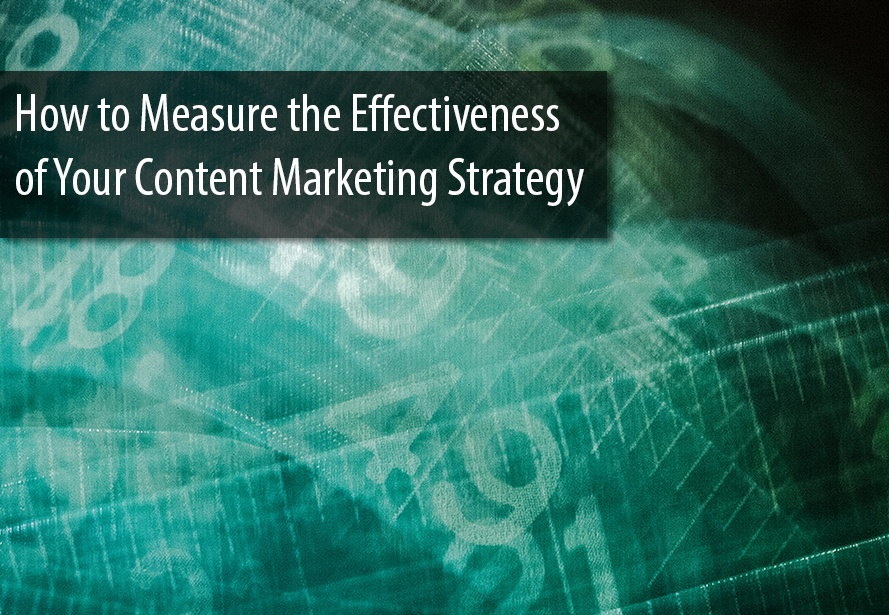 Content_Marketing_for_Manufacturing