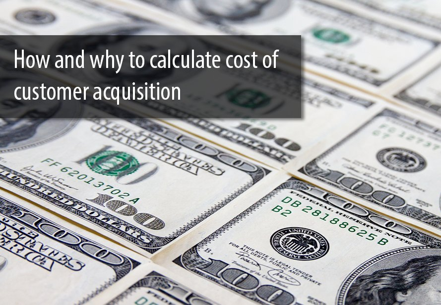 Cost_of_Customer_Acquisition