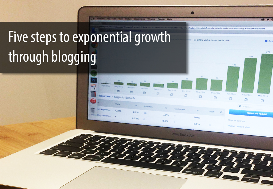 Exponential_Growth_Through_Blogging