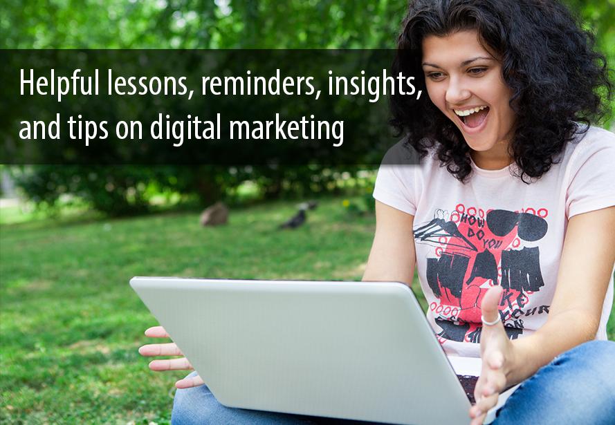 Helpful_tips_digital_marketing