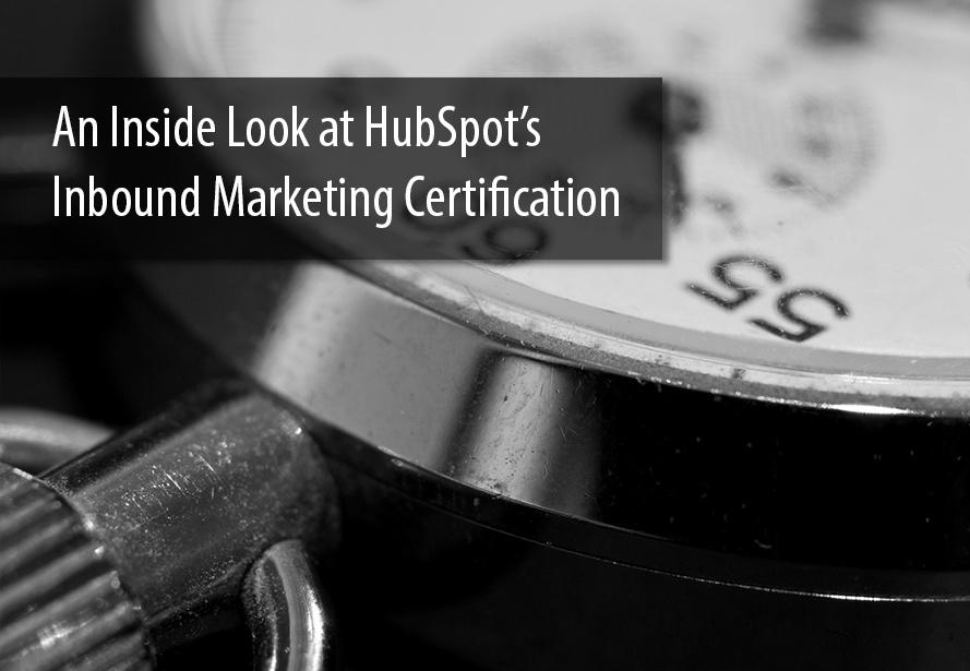 HubSpot_Inbound_Marketing_Certification