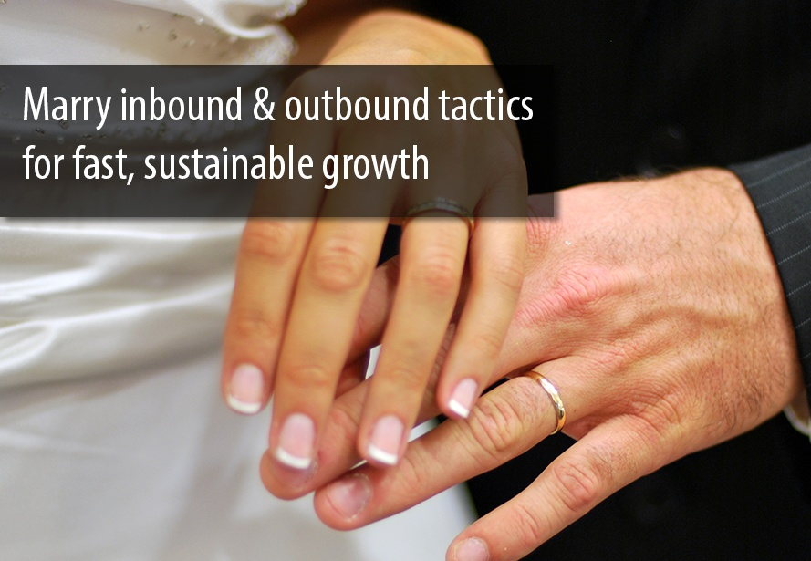 Inbound_Marketing_Outbound_Marketing