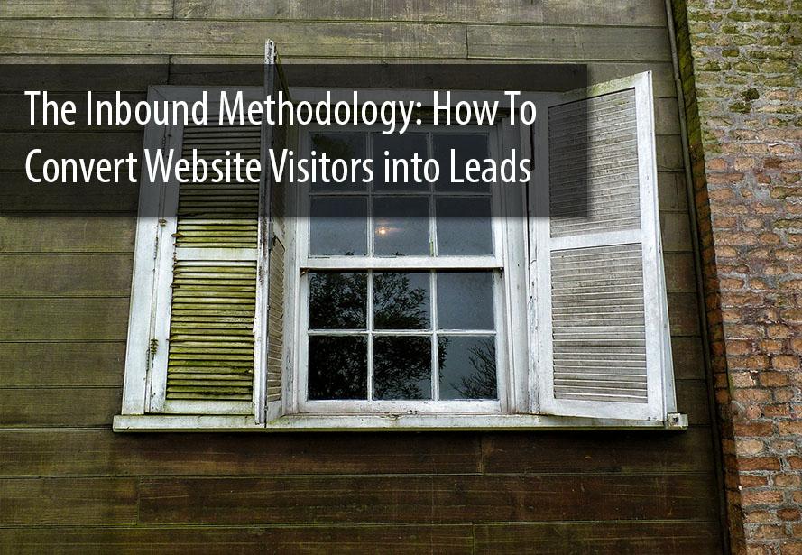 Inbound_methodology_convert