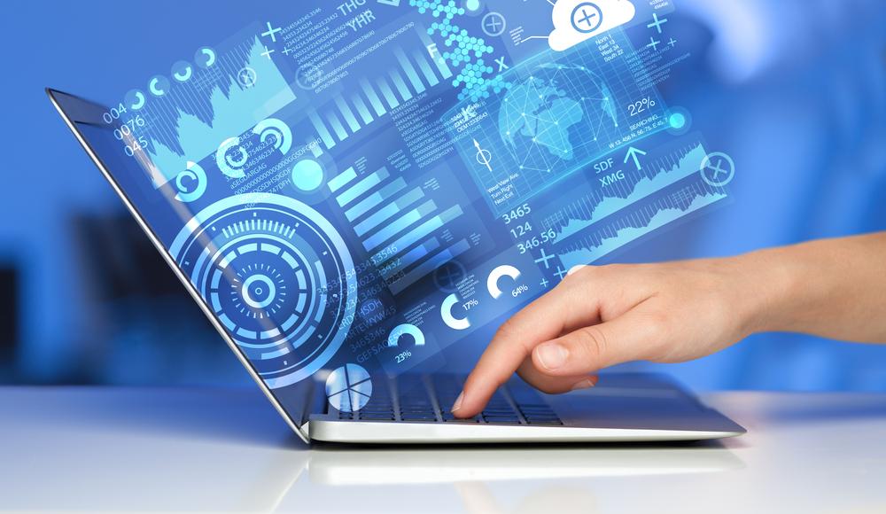 Sales & Marketing Technology