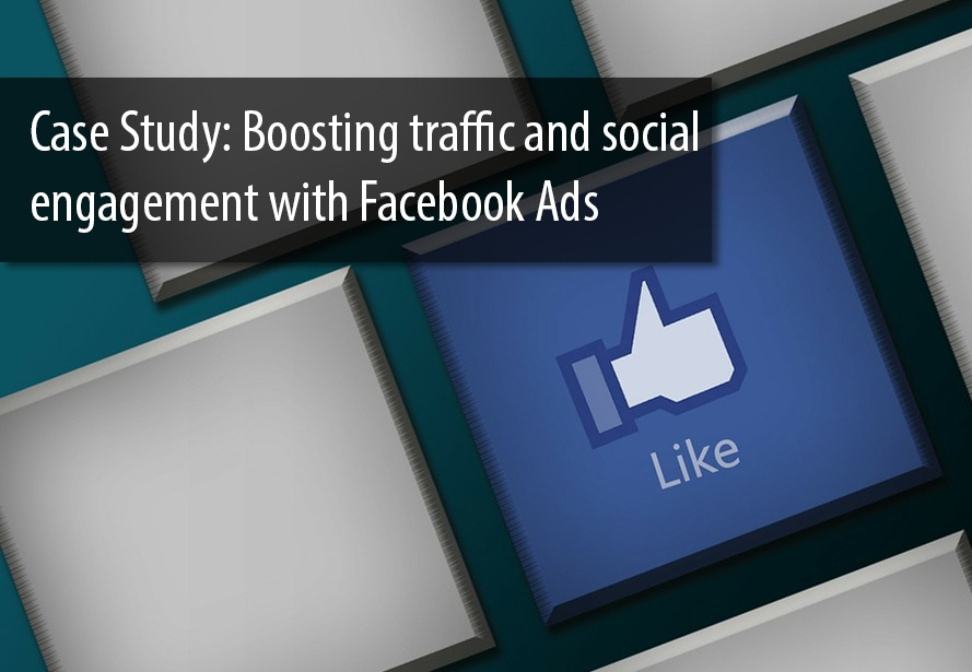 case_study_-_facebook_ads