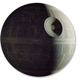 death-star.png