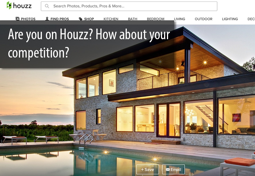houzz-lead-generation.jpg