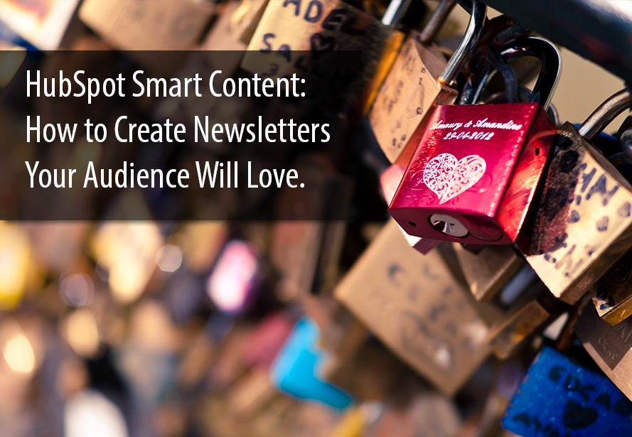 hubspot_smart_content_for_newsletters