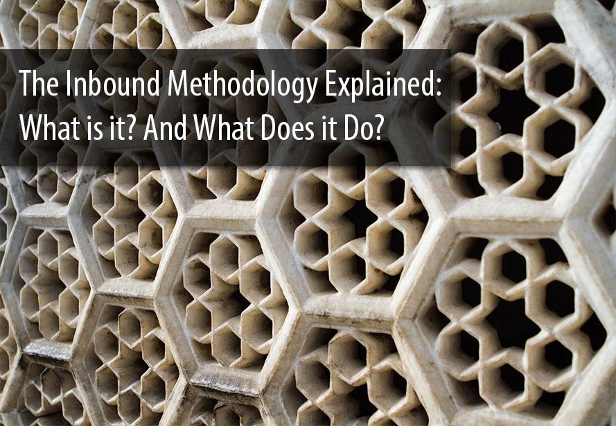inbound_marketing_methodology