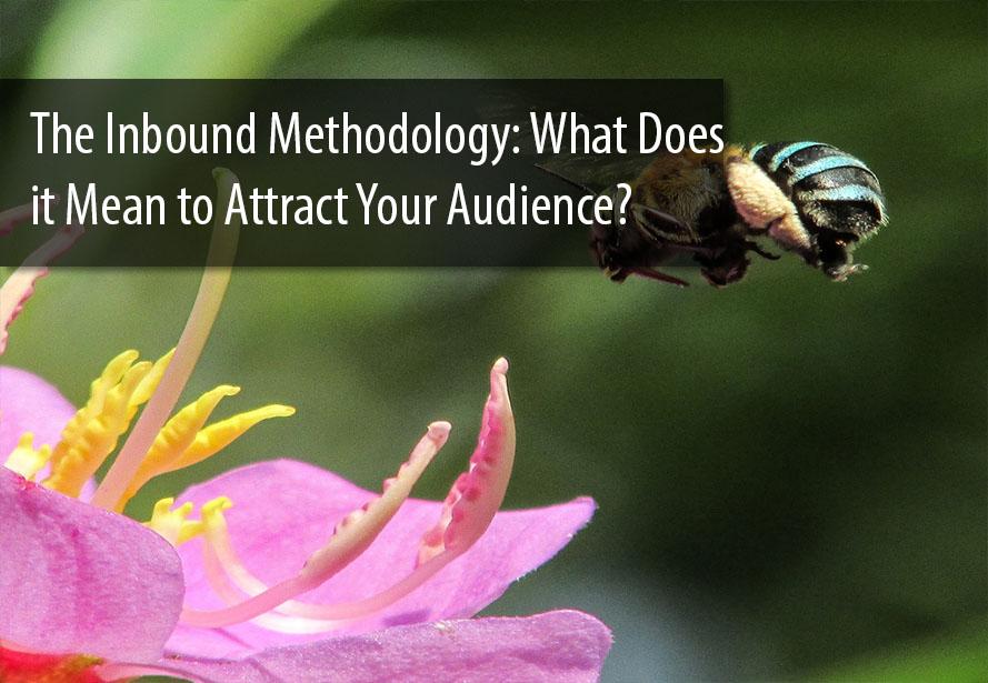 inbound_methodology_attract