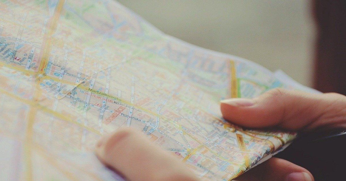 3 Tips for Developing a Content Road Map | Denamico