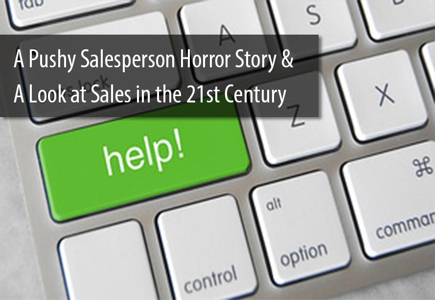 servant_seller-1