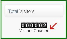 visitor_counter.jpg